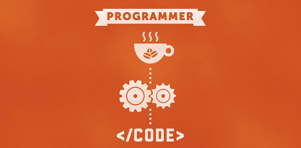 Add Java Master to your resume with this coding collection