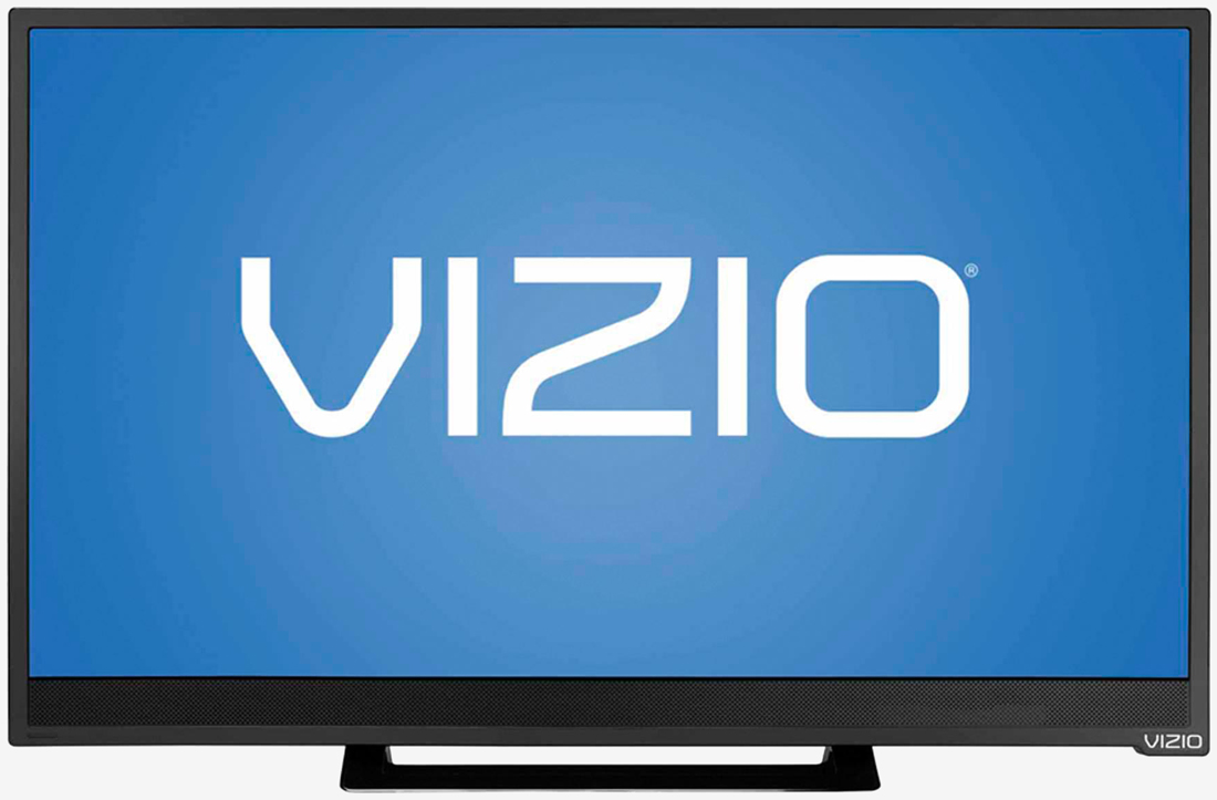 Vizio may inform customers of lawsuit against company through its TVs