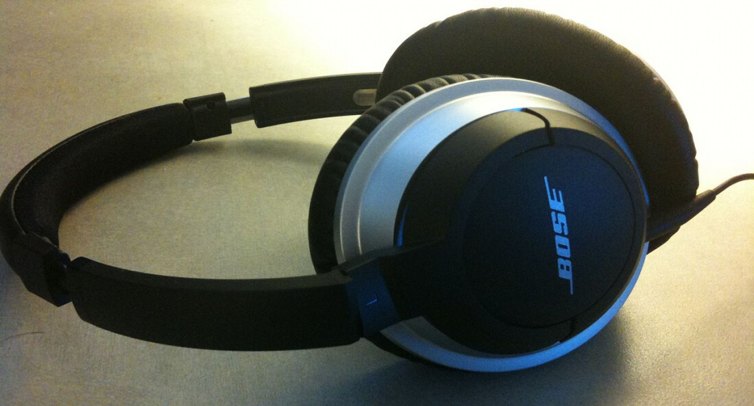 Lawsuit accuses Bose of using its Connect app for data mining