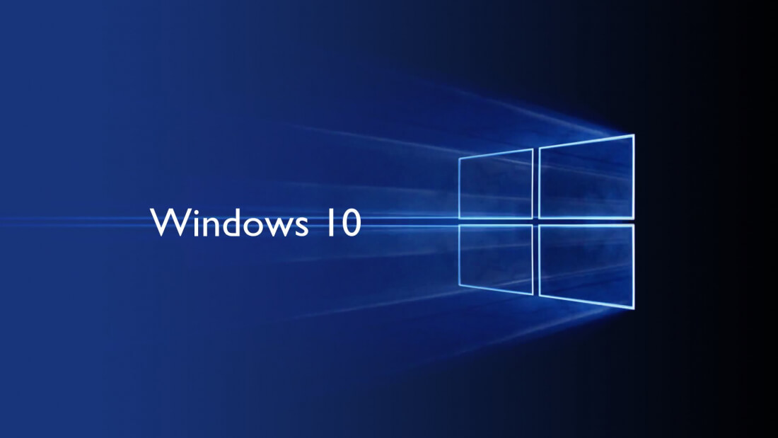 User-made patch restores Windows Update for blocked processors