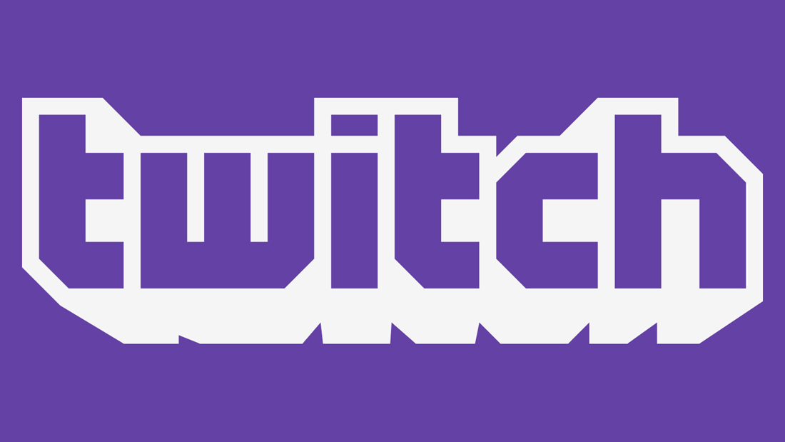 Twitch is adding two new subscription options