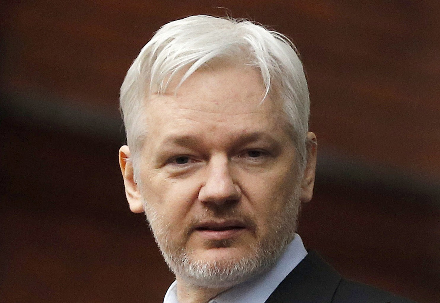 Ecuador has spent $5 million housing Julian Assange