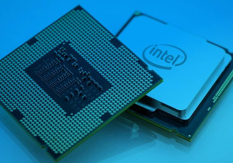 Intel patches security vulnerability that's existed for nearly a decade