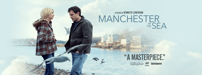 Amazon is giving the entire town of Manchester free Prime for a year
