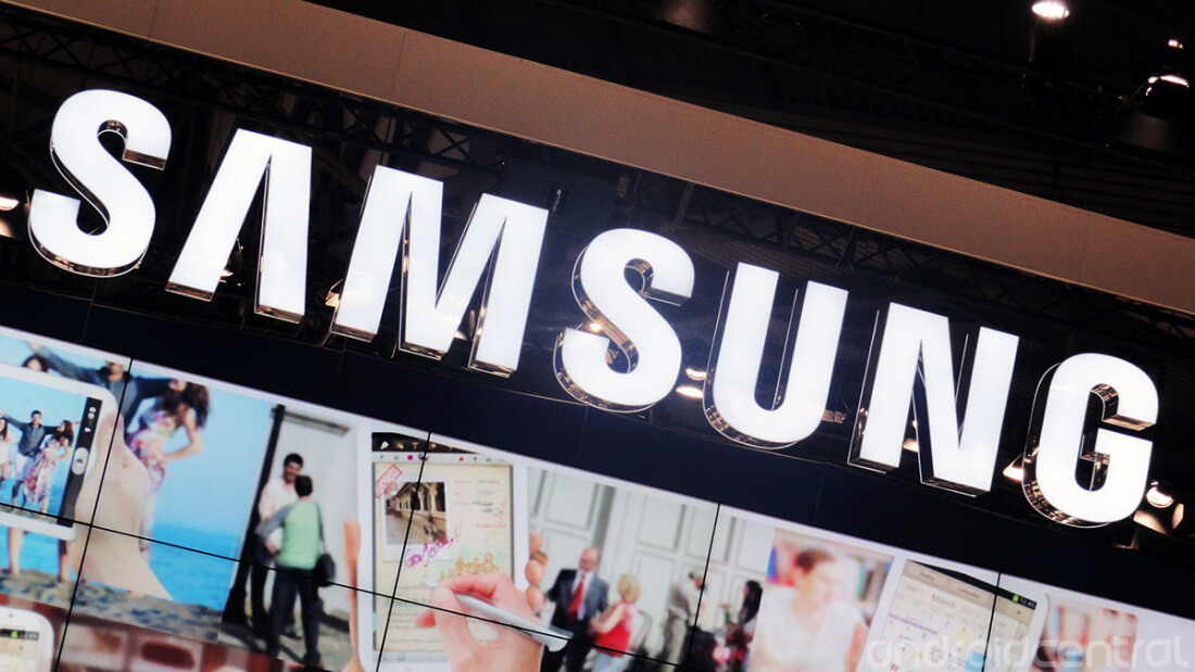 Samsung could replace Intel as the world's largest chip maker later this year