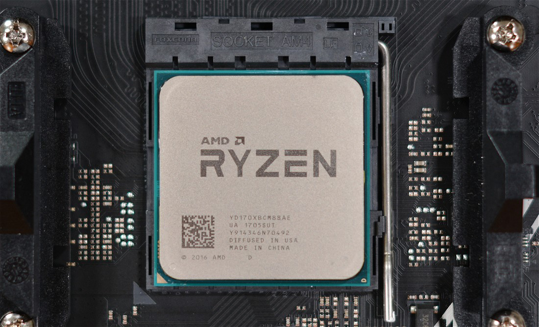 amd new cpu amds ryzen 9 threadripper cpu lineup leaks capped by 16 core