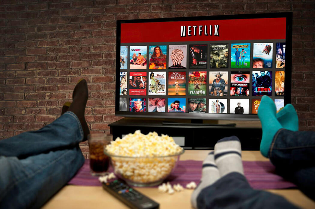 Netflix has been testing price hikes for some Australian subscribers