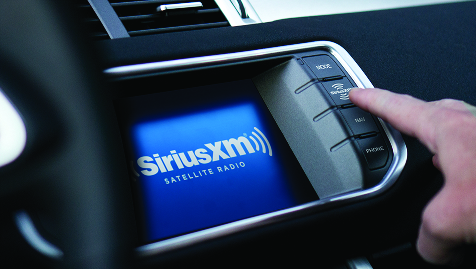 SiriusXM is buying a 19% stake in Pandora for $480 million