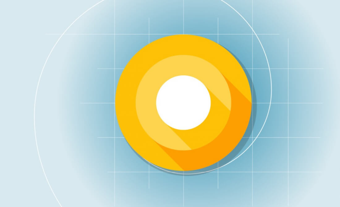 Google releases the first public beta of Android O
