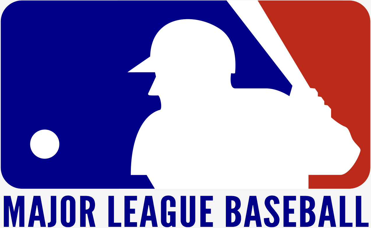 Image result for mlb