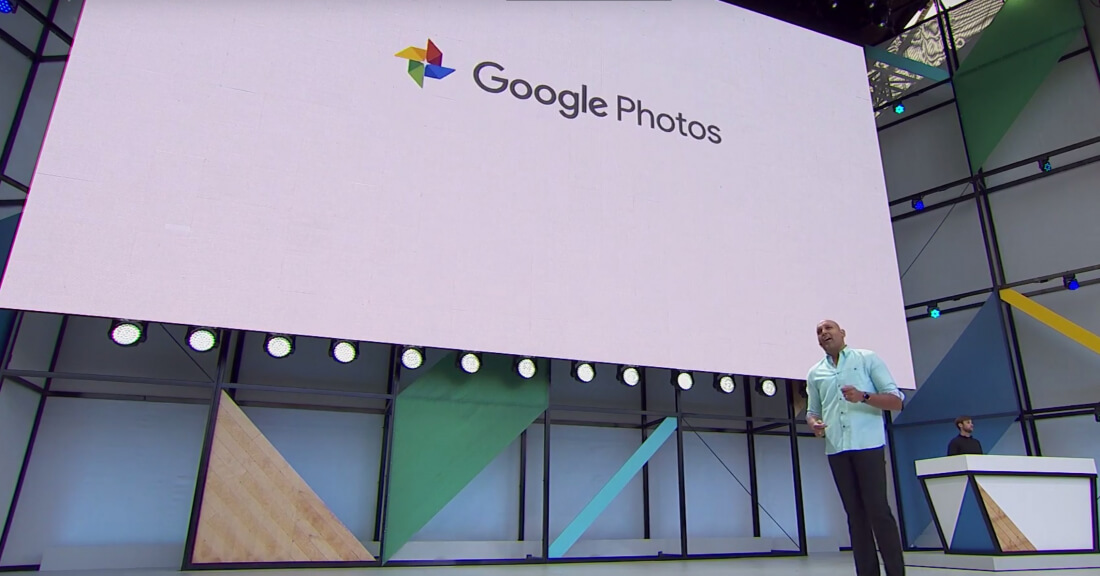 Google is adding suggested sharing, shared libraries, physical albums, and AI to its Photos app