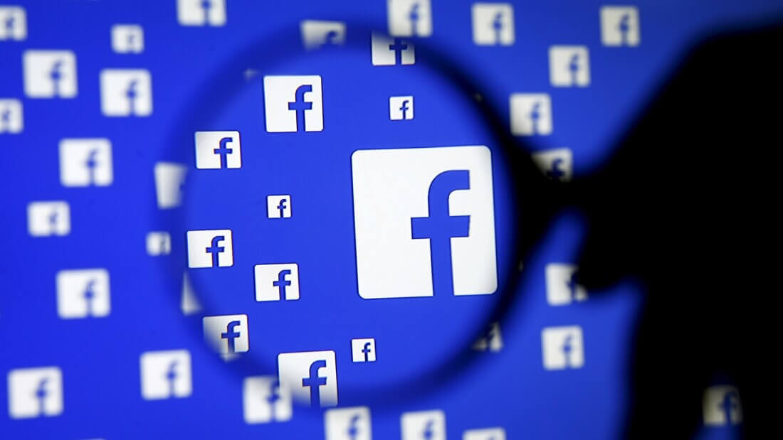 Content Moderator Sues Facebook for 'Psychological Trauma'