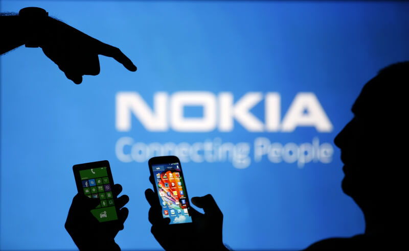 Apple And Nokia Settle Intellectual Property Dispute Sign Multi