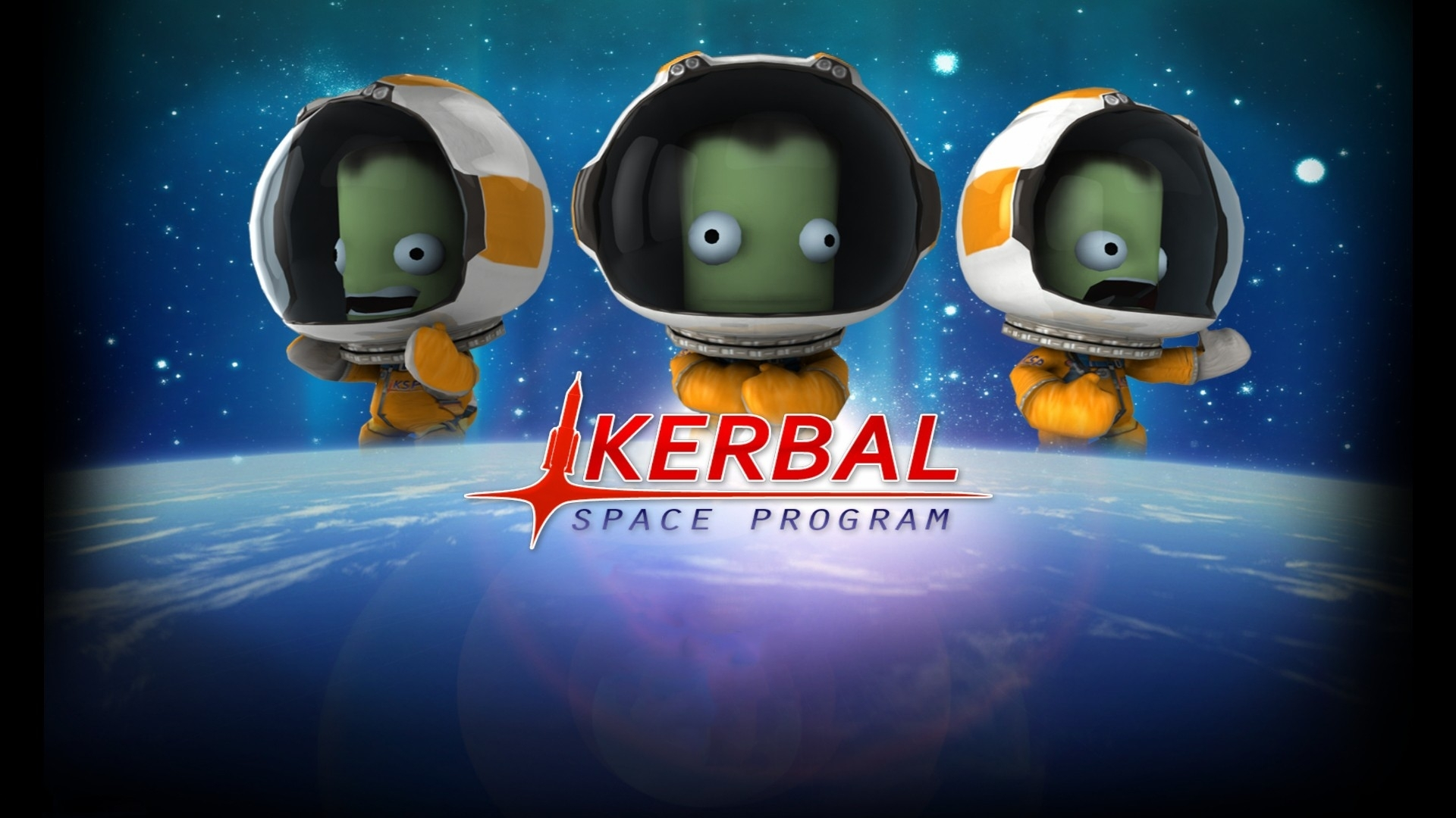 Take-Two Interactive acquires 'Kerbal Space Program' (updated)