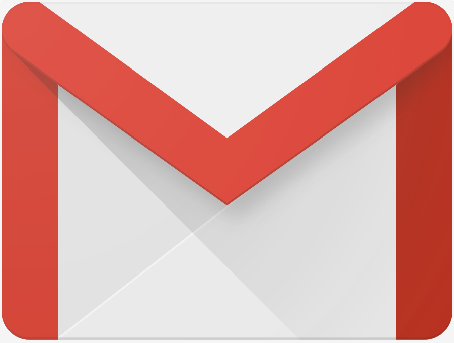 Google rolls out Gmail security updates powered by machine learning