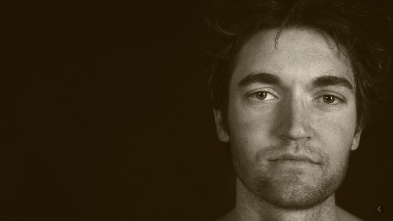 Report: Donald Trump could grant clemency to Silk Road founder Ross UIbricht