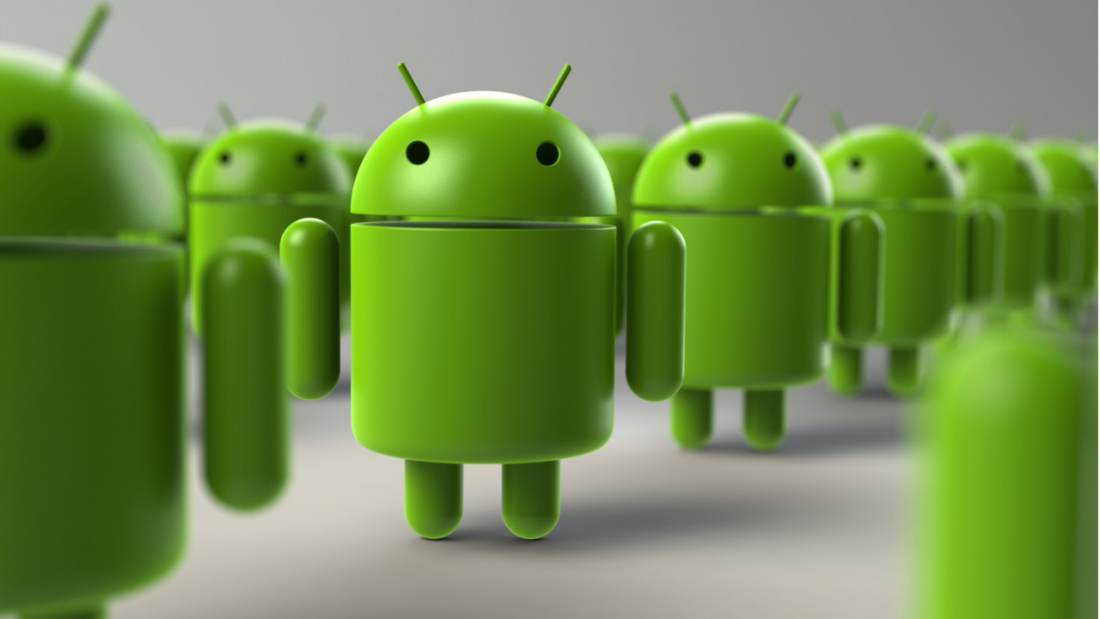 Google quadruples maximum Android bug bounty payout to