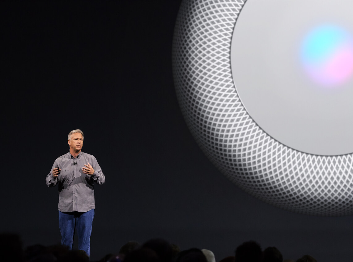 The overlooked surprises of Apple's WWDC keynote