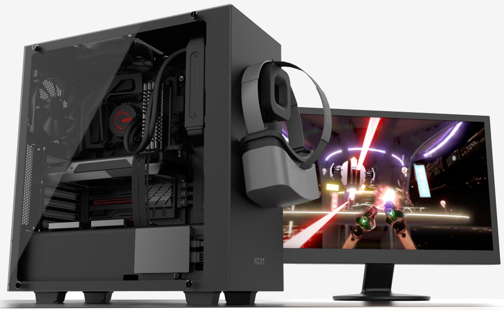 How To Build Your Own Gaming Pc On A Budget