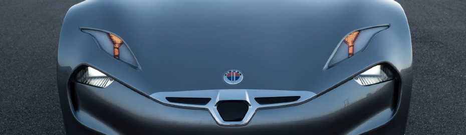 Fisker shares the first images of the EMotion, its upcoming carbon fiber and aluminum all-electric luxury sedan