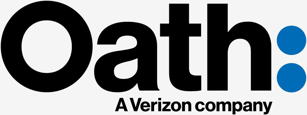Layoffs at Oath, the combined AOL - Yahoo entity, could impact 15 percent of workforce