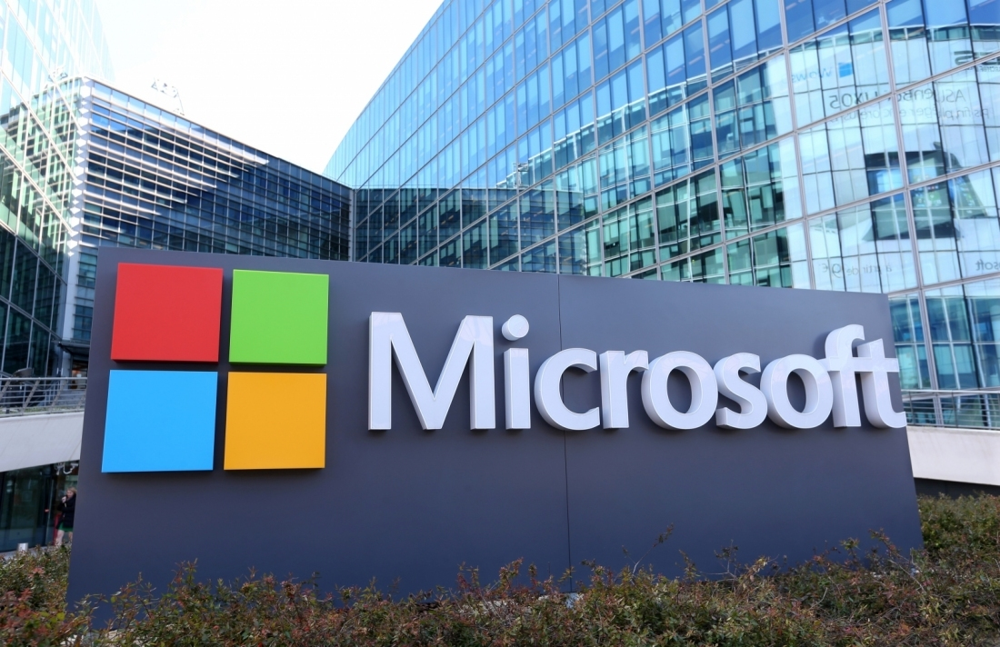 Microsoft acquires cybersecurity firm Hexadite