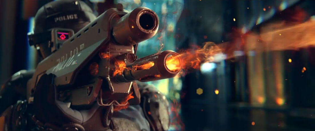 Hackers are holding Cyberpunk 2077 files for ransom, developer is not negotiating
