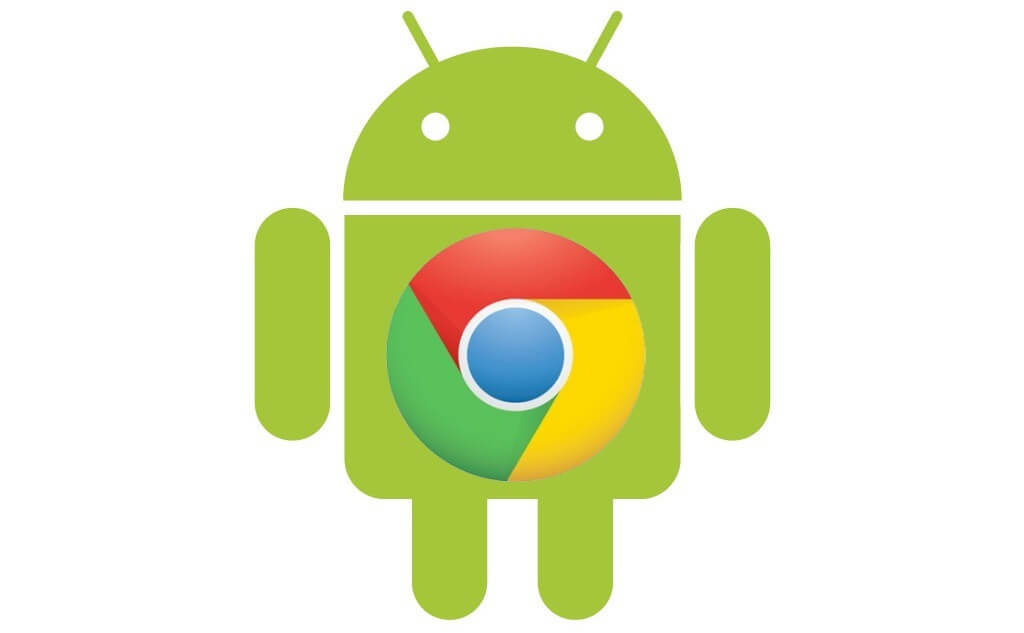 Chrome 59 for Android will make your web pages load up to 20% faster