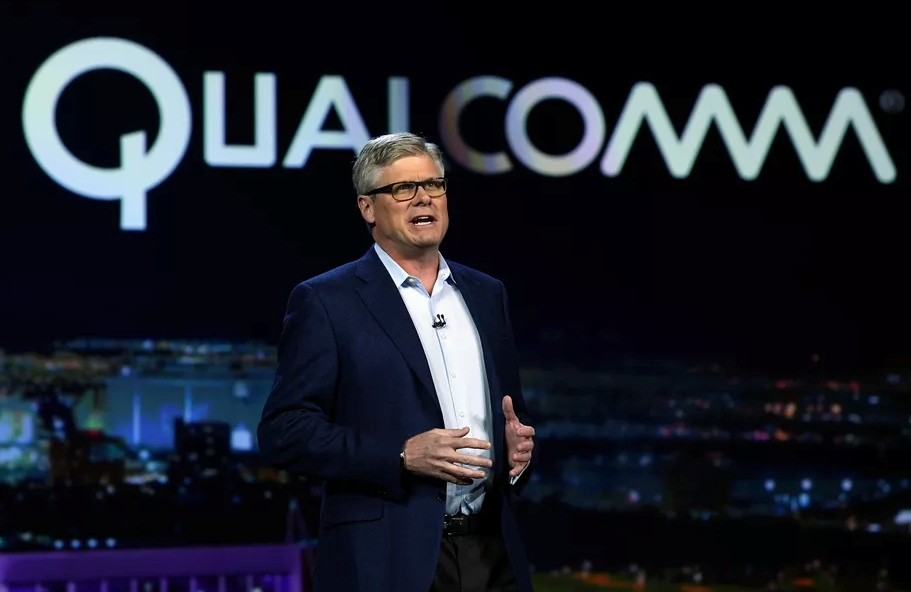 Qualcomm's Smart Audio Platform will make it easy for OEMs to build capable smart speakers