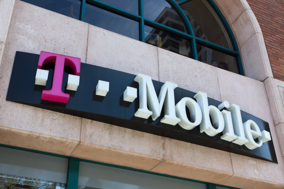 T-Mobile rolls out faster LTE-U network in select cities