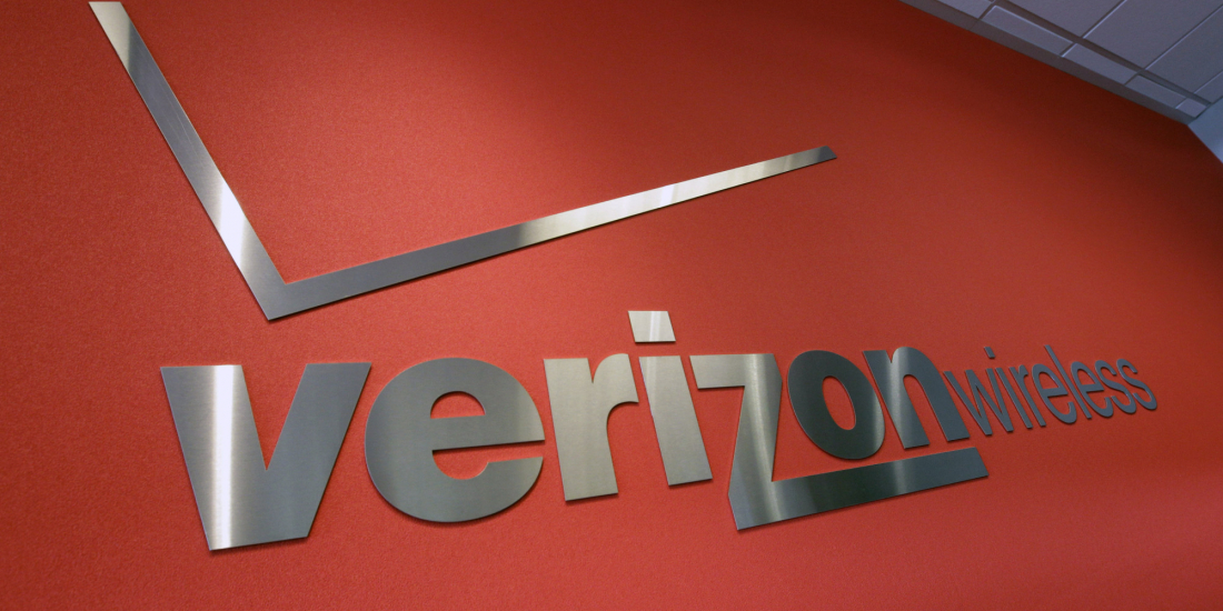 Verizon customers to be kicked off 'unlimited' plans for using too much data