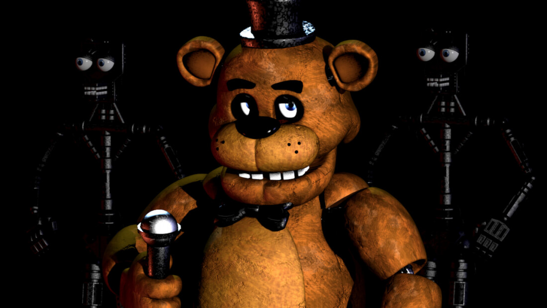 Five Nights at Freddy's 6 has been canceled, or has it?