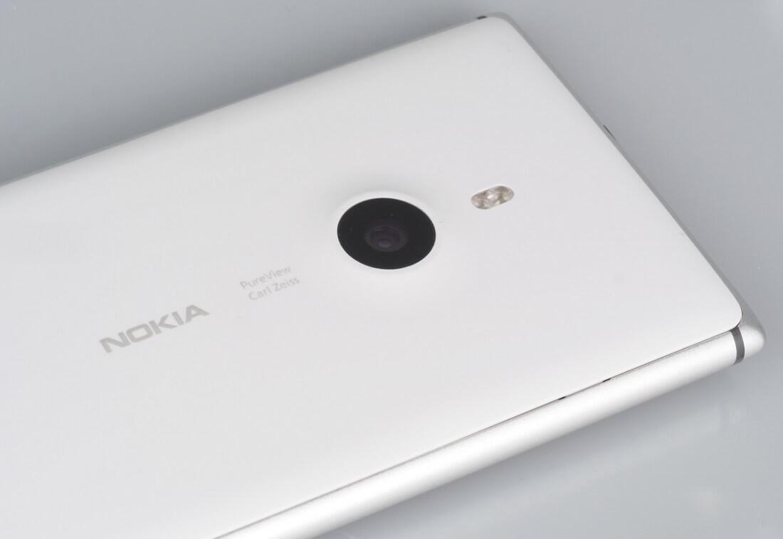 Future Nokia phones will once again feature Carl Zeiss cameras