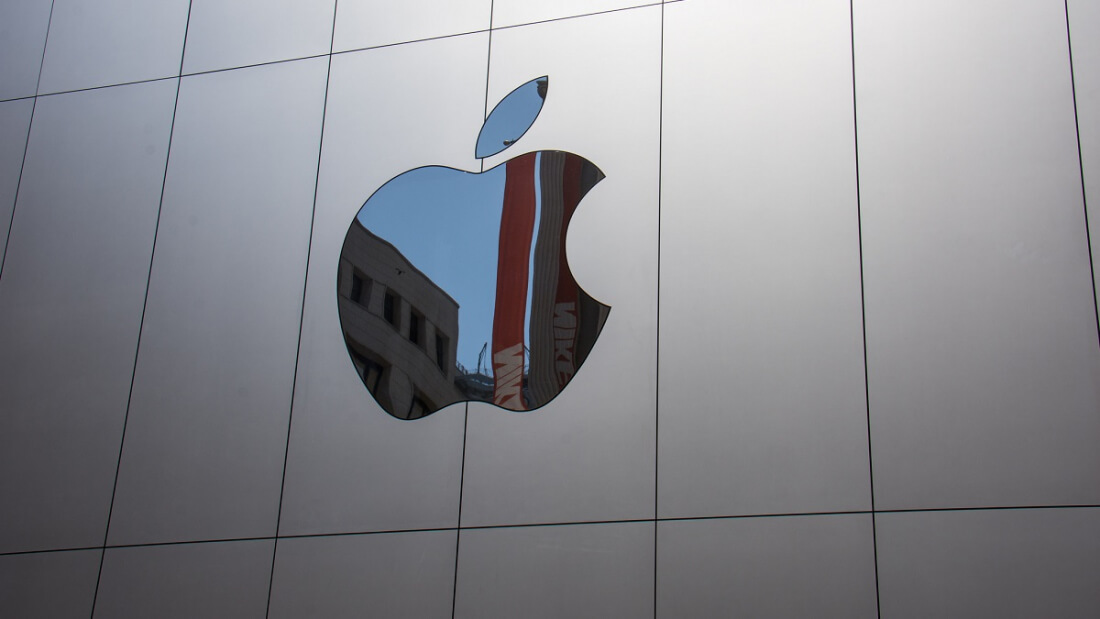 Apple's bug bounty program is faltering because gray market payouts are way bigger