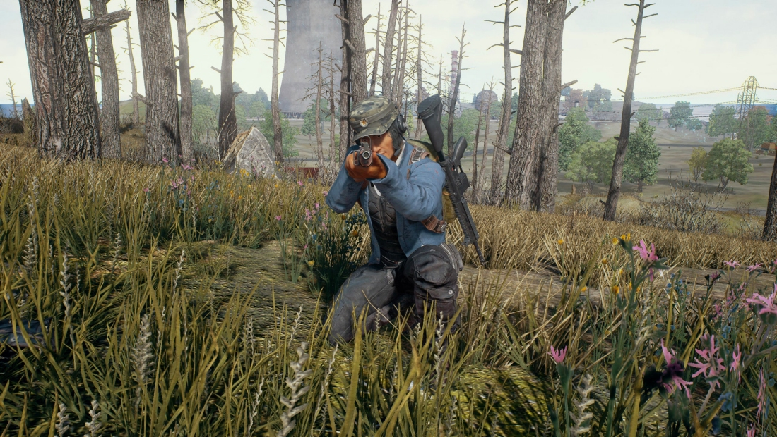 'PlayerUnknown's Battlegrounds' full launch won't happen as early as promised