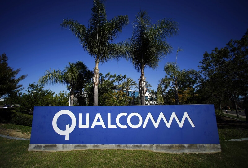 Qualcomm confirms it is seeking US ban on some iPhones that allegedly violate its patents