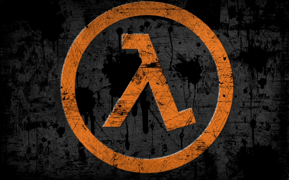 Valve is still patching 'Half-Life' nearly 20 years after its launch
