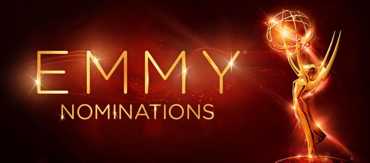 Netflix leads the streaming group with 18 Emmy nominations