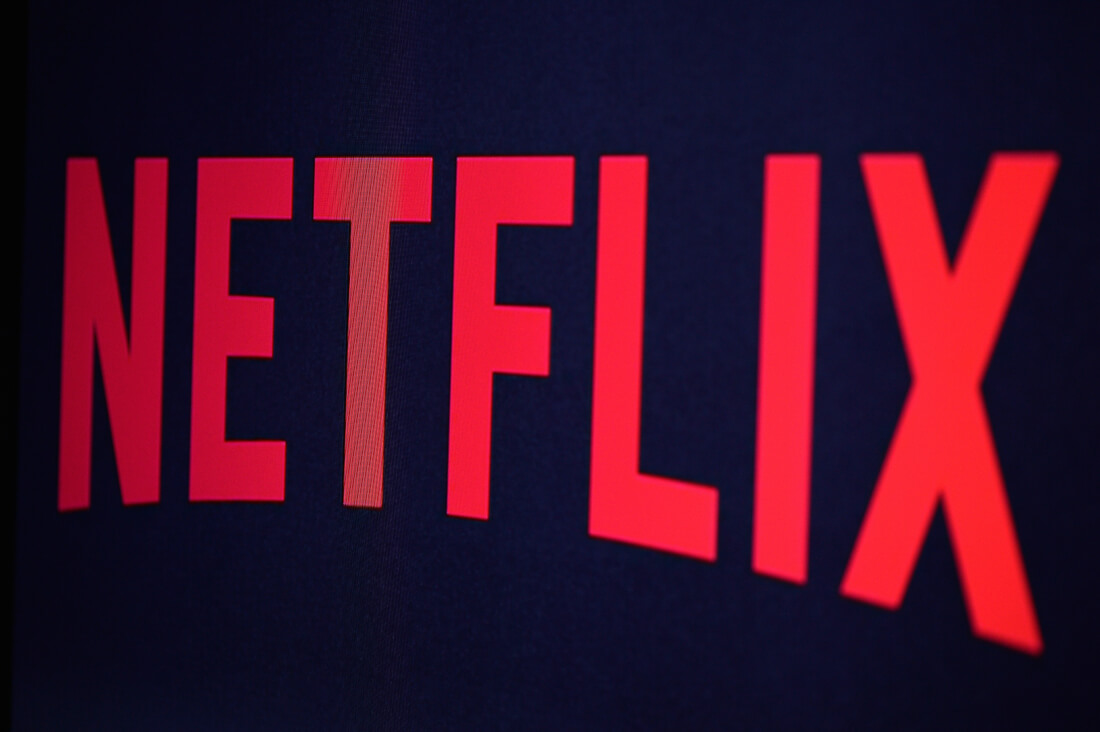Netflix adds 5.2 million subscribers, most of them internationally