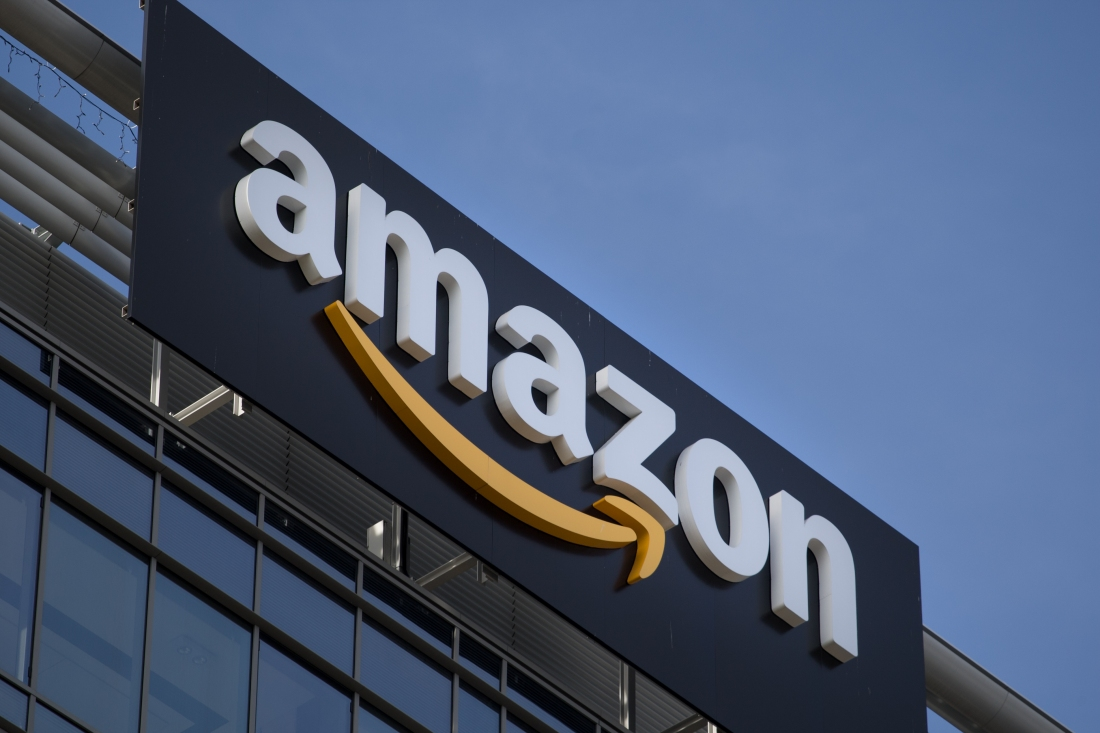 Amazon is being investigated by the FTC for alleged deceptive discounting