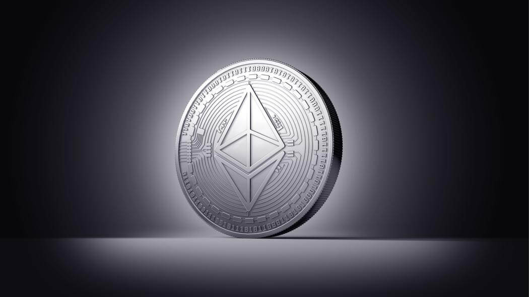 For the second time this week, hackers steal Ethereum cryptocurrency worth millions of dollars