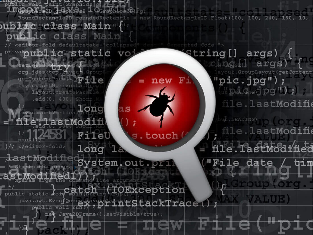 Microsoft's extended bug bounty program now pays up to $250,000