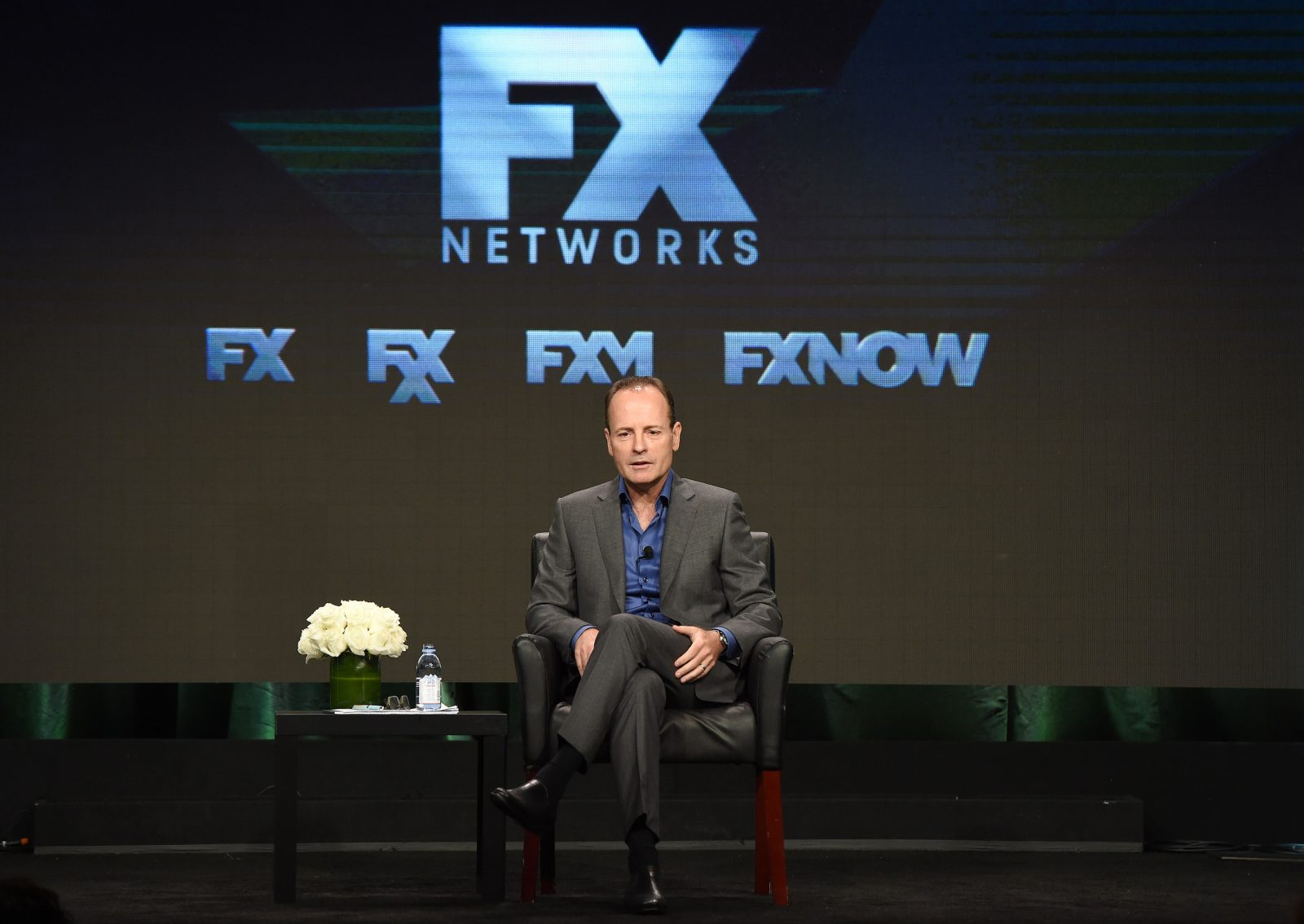 FX follows AMC's step, will launch an ad-free paid streaming service exclusively for Comcast subscribers