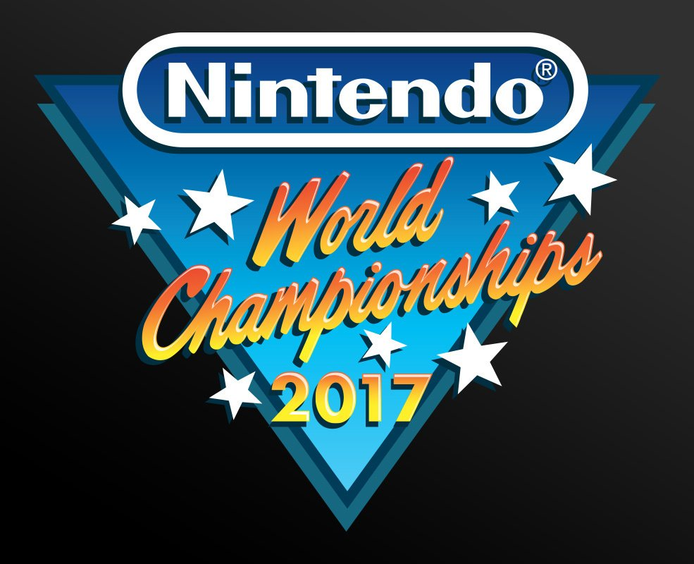Nintendo World Championships returns this fall
