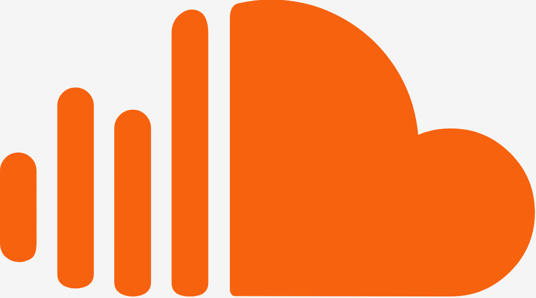 11th hour investment staves off SoundCloud shutdown