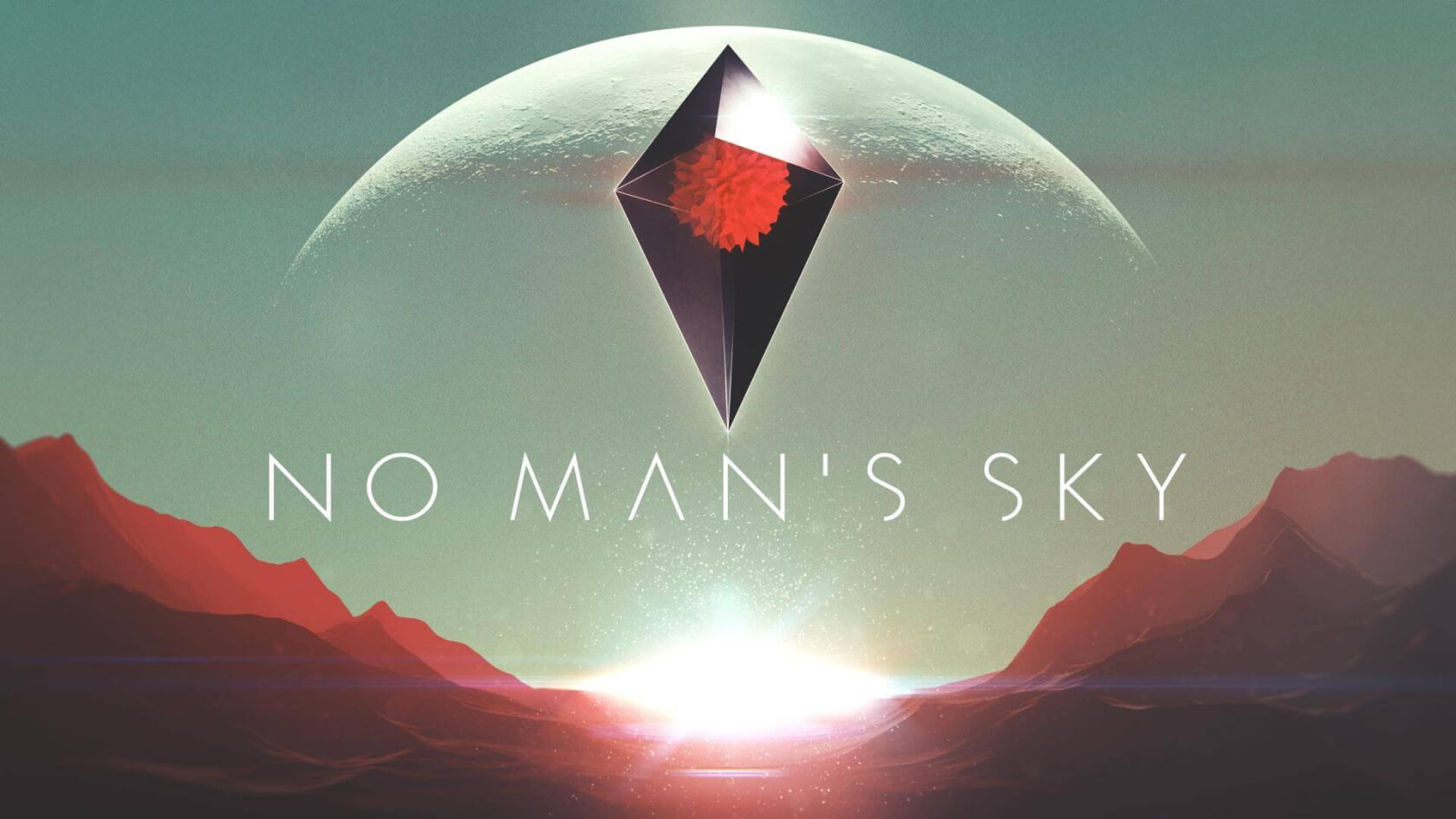 No Man's Sky: Atlas Rises update 1.3 adds 30 hours of story, multiplayer and more