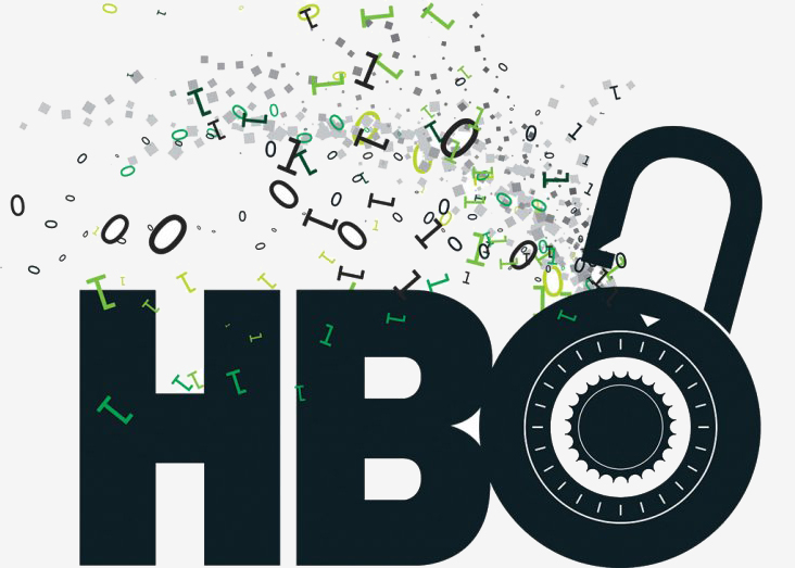 HBO in leaked e-mail offered hackers $250K bug bounty as a show of good faith