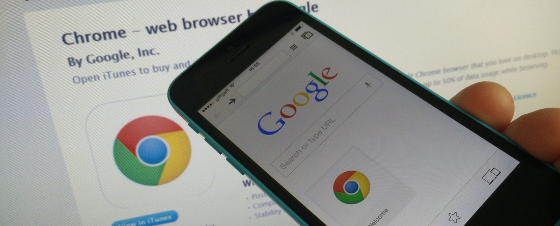 Apple is earning billions per year from Google to remain the default search engine on the iPhone, analyst claims