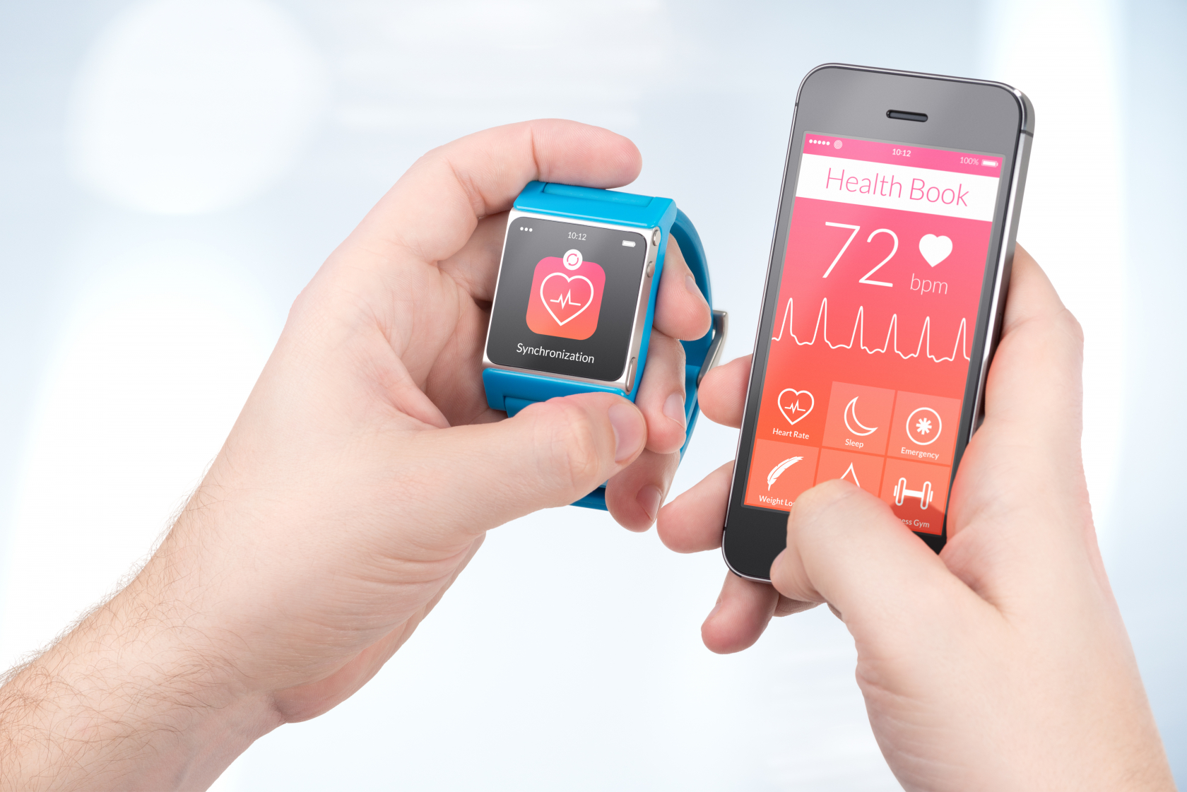 Opinion: The myth of general purpose wearables
