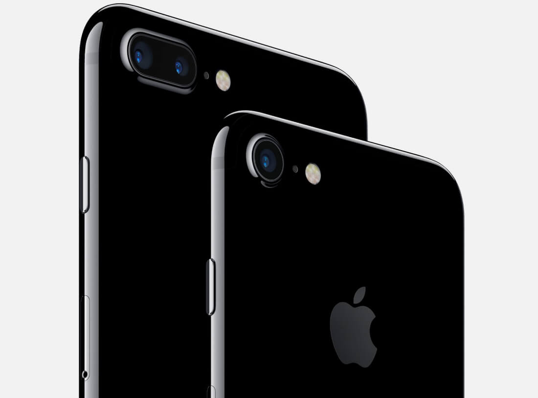 This is how the iPhone 7 is expected to drop in price in the coming months